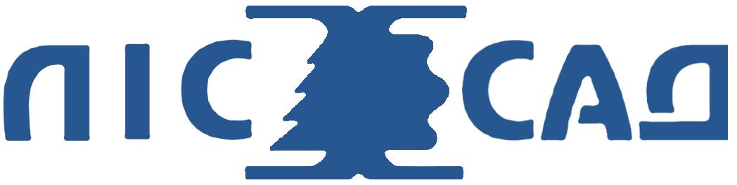 Магазин Ліс І Сад