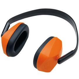 Навушники на дужці CONCEPT 23