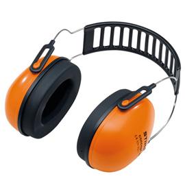 Навушники на дужці CONCEPT 24