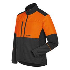 Куртка FUNCTION Universal, розмір S