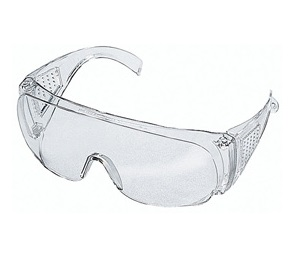 Захисні окуляри STANDARD