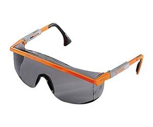 Захисні окуляри ASTROPEC, з тонованим склом