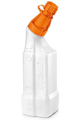 Пляшка для змішування паливної суміші, 1л