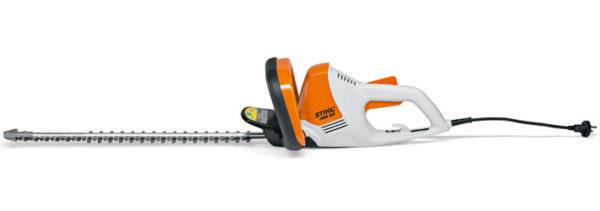 Ножиці електричні STIHL HSE 52