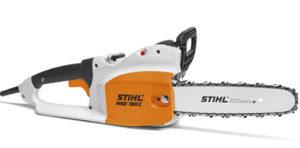 Електрична пила STIHL MSE 190 C-Q