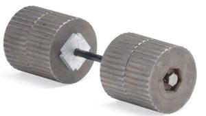 Для BF-MM, BK-MM Додаткова вага STIHL (46017304500)