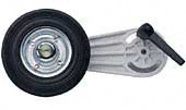 Обмежувач глибини різання для візка STIHL (42010071041)