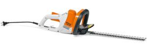 STIHL HSE 42 (48180113506) Електричні садові ножиці