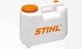 Бак для води для бензорізів STIHL (42010071048)