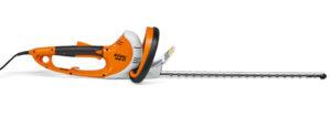 STIHL HSE 61 (48120113509) Електричні садові ножиці