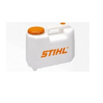 Бак для води для бензорізів STIHL