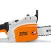 Електрична пила STIHL MSE 170 C