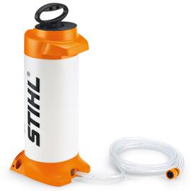 Напірний бак для води STIHL