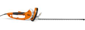 STIHL HSE 71 (48120113513) Електричні садові ножиці