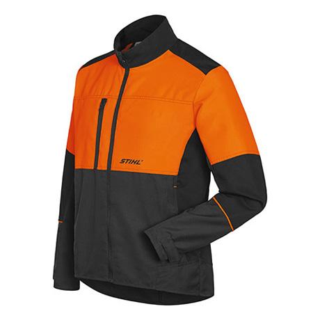 Куртка FUNCTION Universal, розмір L