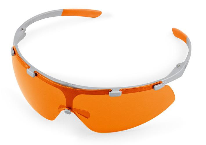 Захисні окуляри Super Fit 2f53542479fa7