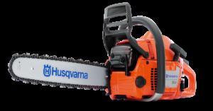 HUSQVARNA 353
