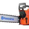 HUSQVARNA 61