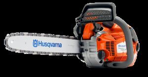Бензопила HUSQVARNA T540 XP II