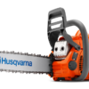 HUSQVARNA 435 II