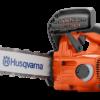 HUSQVARNA T536Li XP