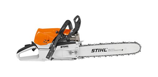 Бензопила STIHL MS 462 C-M шина 45 см