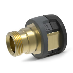 Adapter 2 M22IG-TR22AG
