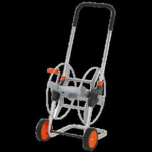 Візок для шланга 60 металевий GARDENA (2681-20)