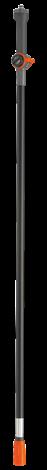 Ручка водопровідна  150 см GARDENA (5550-20)
