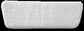 Тканина для миття вікон, мікрофібра GARDENA (5565-20)