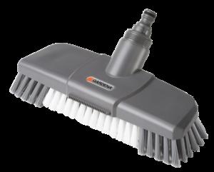 Щітка миючої системи Comfort GARDENA (5568-20)