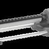 Дощувач Polo Classic 250 GARDENA (2083-20)