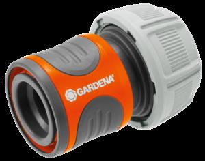 Конектор 19мм (3/4″) GARDENA (18216-29)