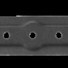 Ніж запасний для електричної косарки PowerMax GARDENA