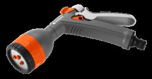 Multi-Purpose Spray Gun GARDENA (18343-20)