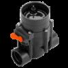 Клапан для поливу 9В GARDENA (1251-29)