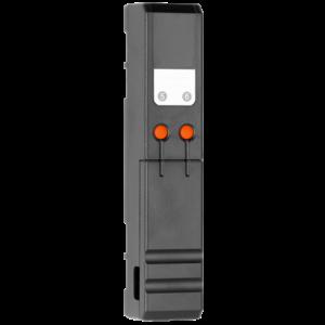 Додатковий модуль 2040 для блоку 4040 GARDENA (1277-27)