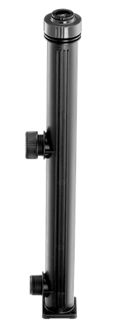 Дощувач висувний S80/300 GARDENA (1566-29)