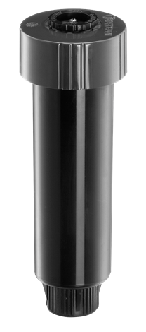 Дощувач висувний S80 GARDENA (1569-27)