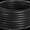 Труба ПВХ 25мм/25м для підземної прокладки GARDENA (2792-20)