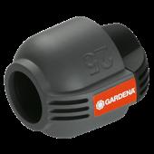 Заглушка QE 25мм GARDENA (2778-20)