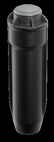 Дощувач висувний T100 GARDENA (8201-29)