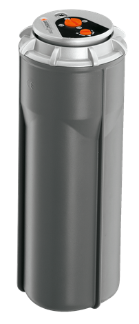 Дощувач висувний Premium T200 GARDENA (8204-29)