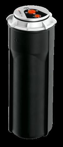 Дощувач висувний Premium T380 GARDENA (8206-29)