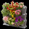 GARDENA NatureUp! Набір для вертикального садівництва GARDENA (13150-20)