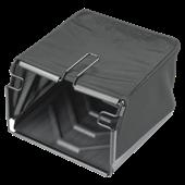 Травозбірник до аератора (для ES500, EVC1000) GARDENA (4065-20)