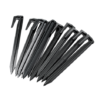 Робот газонокосарка R 50Li GARDENA (4077-32) 23969