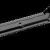 Ніж запасний для електричної косарки PowerMax 1200/32 GARDENA