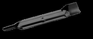 Ніж запасний для електричної косарки PowerMax 1200/32 GARDENA (4080-20)