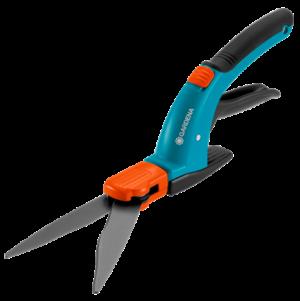 Ножиці для трави поворотні Comfort GARDENA (8734-20)